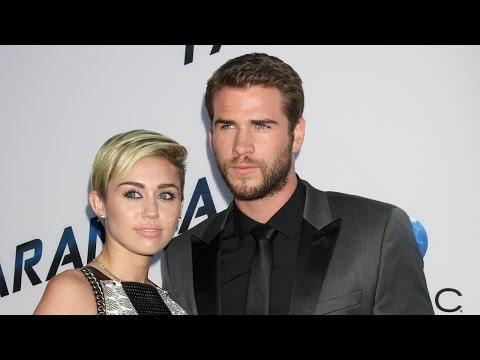 Are Miley Cyrus & Liam Hemsworth Dating Again?