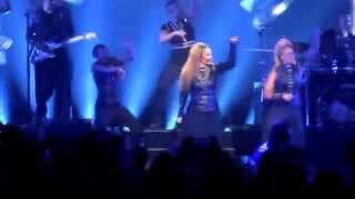 Watch Janet Jackson The Best Things In Life Are Free video