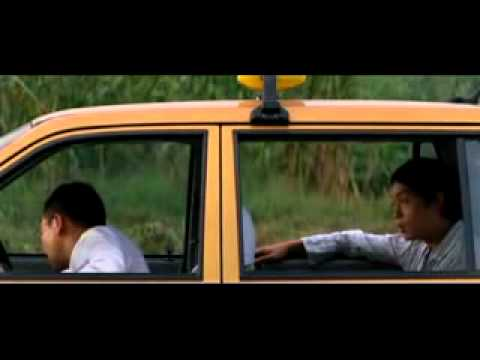 Chinese Taxi Fuck Yeah Lol video