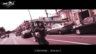 """B.O.N.S.A.I."" ► TRAP Rap Beat Instrumental {Banger} Prod. by ZMY DaBeat (SOLD)"