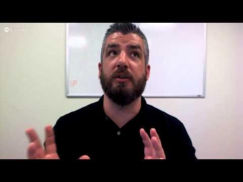 Live Chat: Jose Aldo vs. Conor McGregor & Ronda Rousey vs. Cris Cyborg talk, Josh Thomson to Bell...
