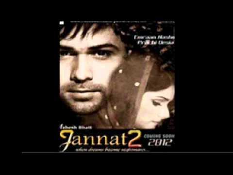 Judai - Falak (Jannat 2) Leaked Song - www.Binddaas.com