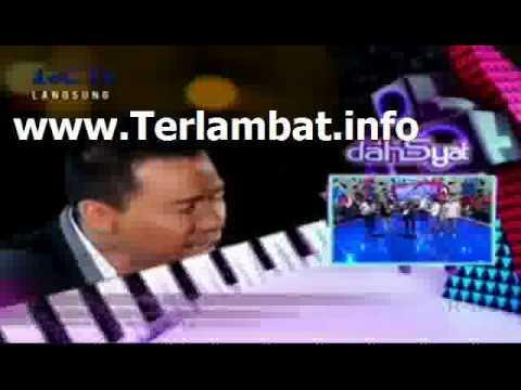 Tangga Lagu Indonesia Terbaru 2014 Minggu Ini , Chart Radio, Chart Musik #1