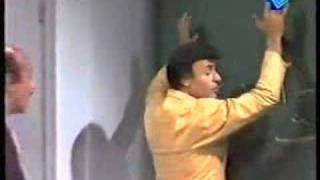 lebanese comedy (mou3alima&istaz) 3 of 60