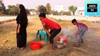 Video Lucu Lucu Bikin Ngakak,Banget BikinKetawa AbisNgakak/Orang Kocak (TERBARU) | VideoLucuTV