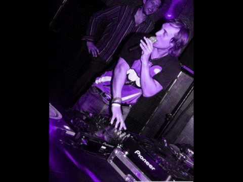 David Guetta feat. Lil Wayne- Lollipop remix- New 2010!