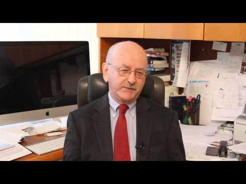 The Potash Battle is On! | Jubak Daily Video | January 2, 2012