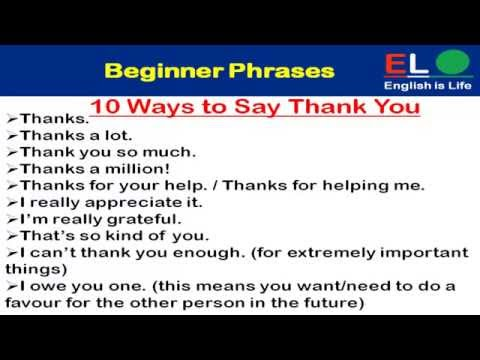 "english phrases commonly used 125 useful english phrases for everyday use by sascha funk for wwwsayfunme top 25 english expression 1 as easy as pie means ""very easy"" (same as."