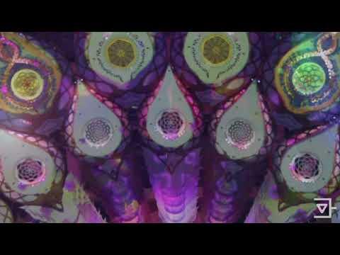 download lagu Tristate - End Transmission Promo gratis
