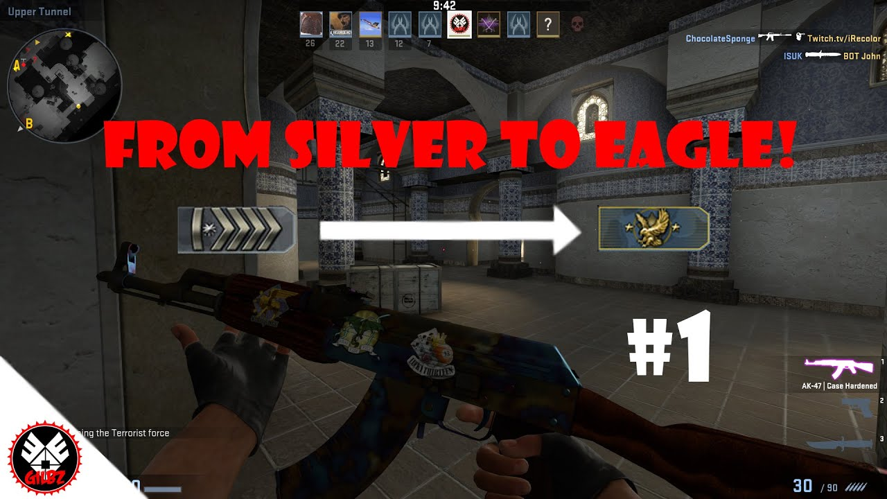 Legendary Eagle cs go Wallpaper Cs:go Matchmaking From Silver