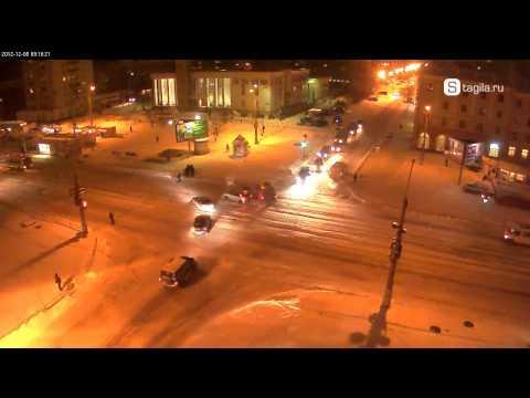 квартиру камеры онлайн в нижнем новгороде в реальном времени чудесного