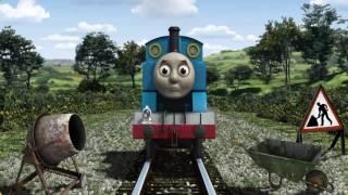 Thomas the train 65