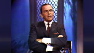Watch Frank Sinatra But Beautiful video