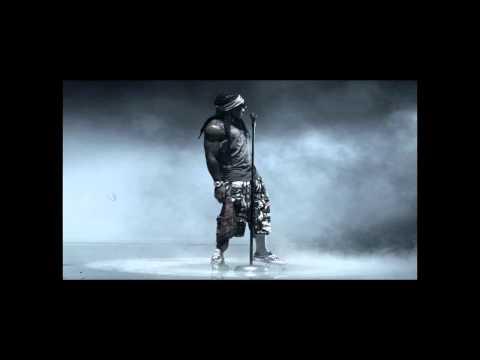 Lil Wayne Ft. Rick Ross - John Instrumental video