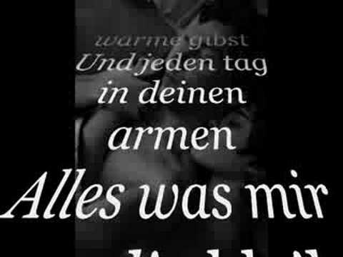 Die Toten Hosen - Alles Was War Lyrics | MetroLyrics