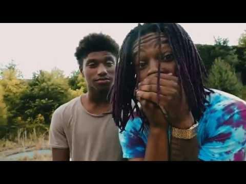 Jake Lambo Geeked Up rap music videos 2016