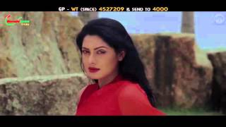 Mental Bangla Movie..Tisha_Shakib kha_Porshi_Achol_Mousumi Hamid