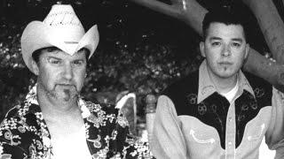 El Vez & The Trailer Park Casanovas - Nervous - El Toro Records