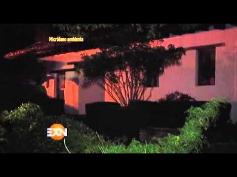TERRORÍFICA INVESTIGACIÓN EN SAN CRISTÓBAL DE LAS CASAS | EXTRANORMAL