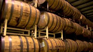 Alltech Lexington Brewing and Distilling Company Profile