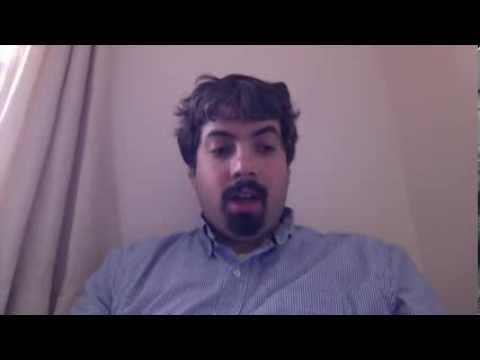 Google On Guest Blogging, Expedia Penalized & Yahoo Secure Search