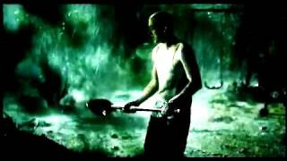 Eminem - Cinderella Man -Music