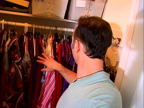 What Would Brian Boitano Wear? - EXCLUSIVE SNEAK PEEK!!!