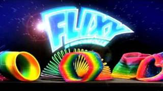 FLIXY, LE GIOCOMOLLE. Spot TV.