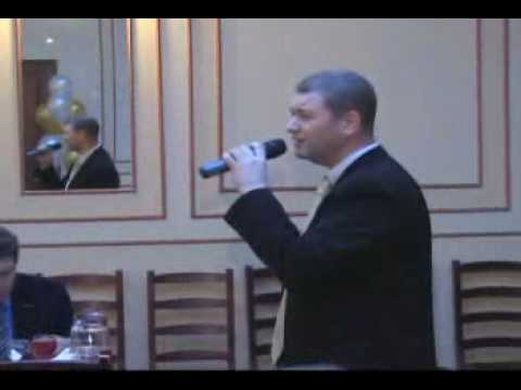 свадьба спб.ру,ведущий тамада спб,spb-tamada.ru