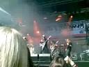 Heavy Metal Perse de Urho @ [video]