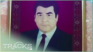 Undercover in Turkmenistan (Full Documentary) | TRACKS