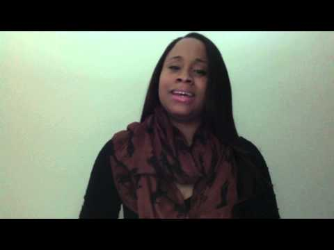 Tasha cobbs for your glory Mp3 Songs Download