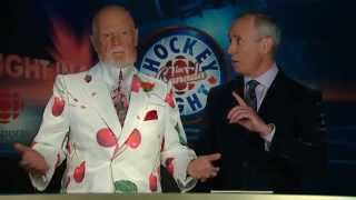 Coach's Corner: Sidney Crosby pays for instigator rule