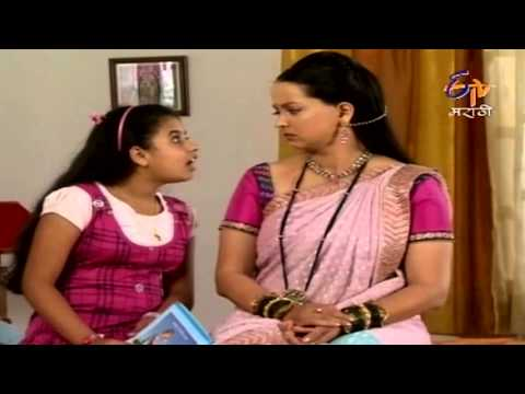 marathi astrology 2013 marathi horoscope 2013 marathi horoscope