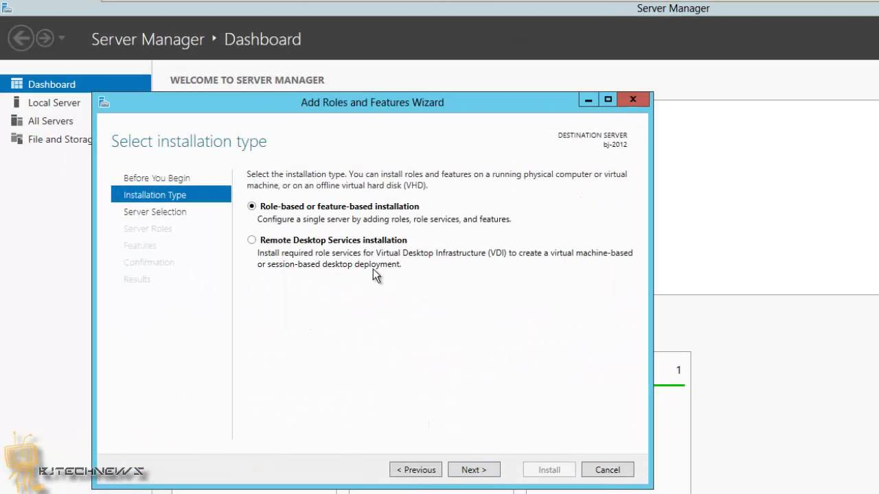 how to add a domain controller to an existing domain
