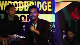 Abenet Girma (Tinishu Tilahun) yetizitaye enat Mesfin video