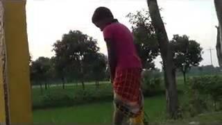 সাপাহার  ডান্স একাডেমীর একটি ফান ভিডিও