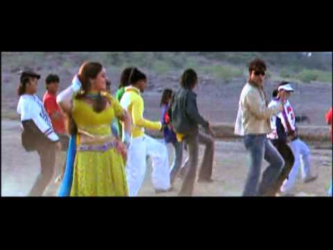 Dhuriya Udaaee Ke [full Song] Ab Ta Banja Sajanwa Hamaar video