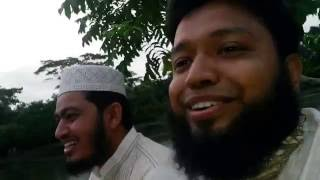 Fun Bangla Waz, Dhaka, Bangladesh HD