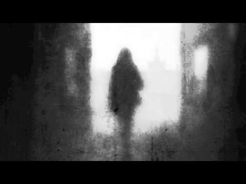 Ghost Brigade - 2222 Nihil