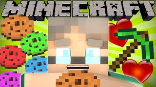 If Grandmas Played Minecraft