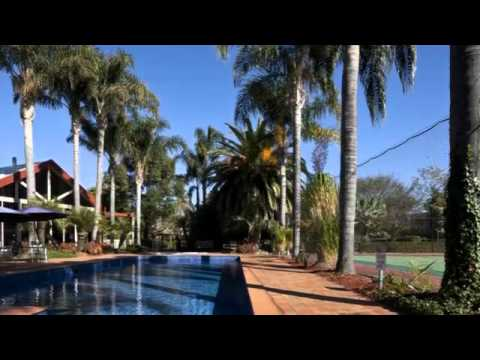 Mildura Accommodation: Sightseeing Options at your Window