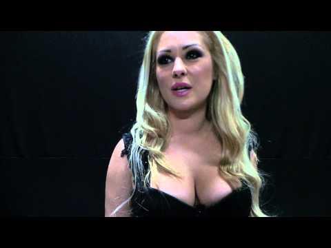 Aleksandra Bursać: Nisam primetila da mi se Dragi nabacuje