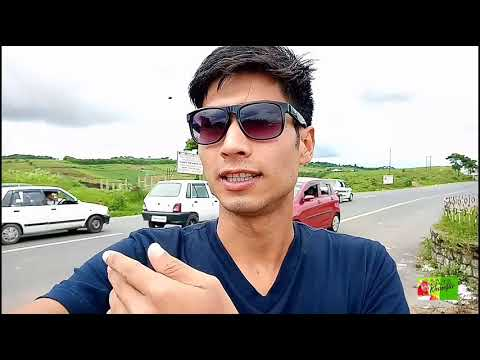 Laitlum   || Roadies xtreme || Rock on 2 || Shooting place | Vlog ||Bodo youtuber ||Raja khungur