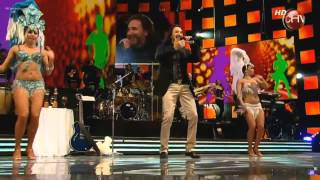 Watch Marco Antonio Solis Mas Que Tu Amigo video