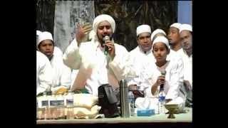 Ya Hanana [Beautiful]- Habib Syech Abdul Qadir As-Segaf