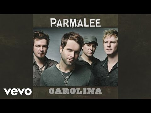 Parmalee - Carolina (Hot Mix) (Audio)