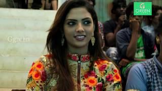 Girls Semma Dance | Ethiraj College | Chennai | Exclusive