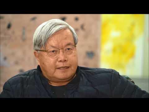 youtube影片:蕭瑟的浪漫:林鴻文