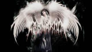 Watch Carnarium El Joven Y El Diablo video